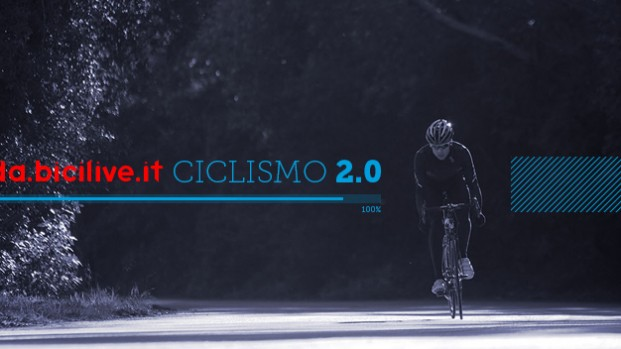 strada.bicilive.it | Ciclismo 2.0