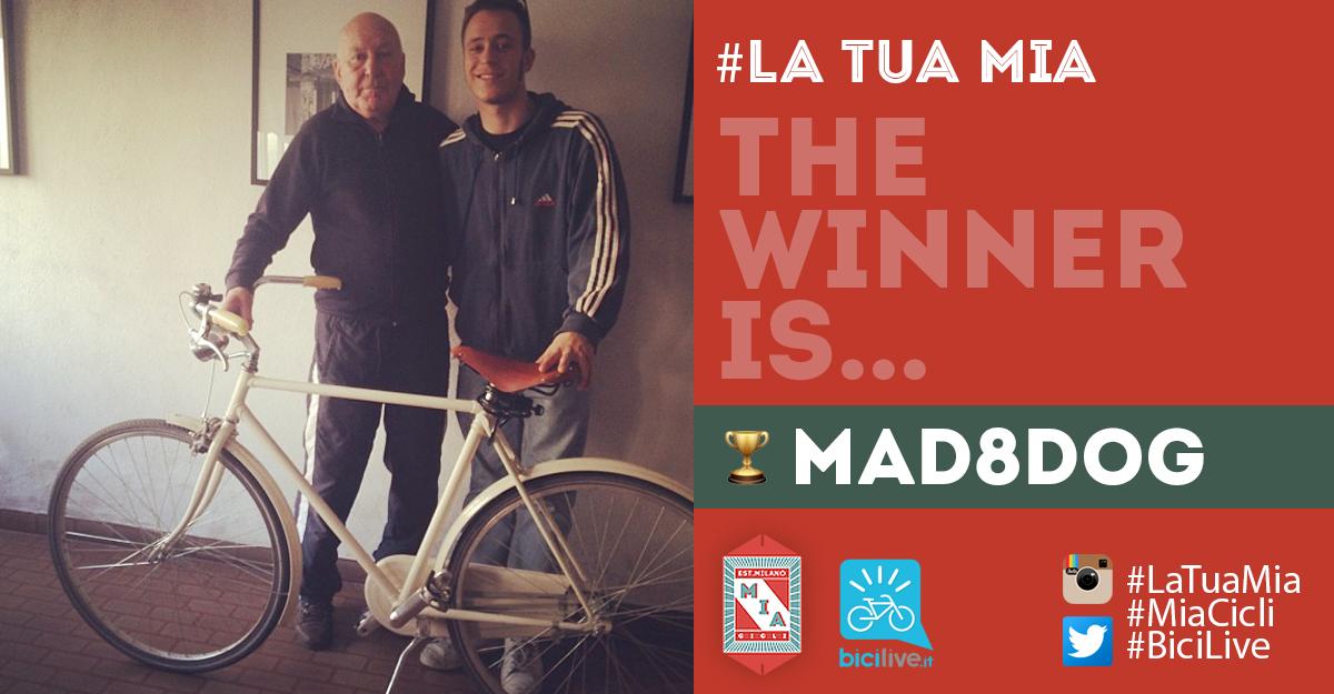 LaTuaMia-mad8dog