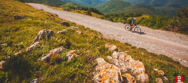 Alta Via Stage Race: anche per i meno allenati!