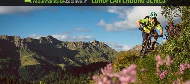 European Enduro Series: scopriamola assieme al delegato tecnico Luca Bortolotti