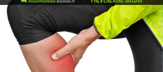Alimentazione e allenamento: acido lattico e dolori muscolari