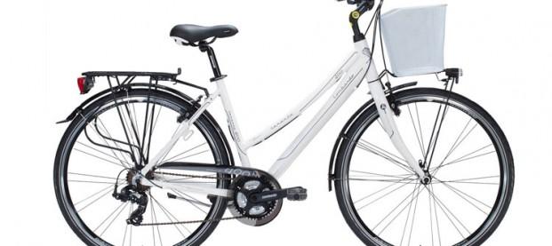 Bici Lombardo: presenti al Ciclopride Day