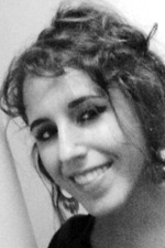 Lara Sartori