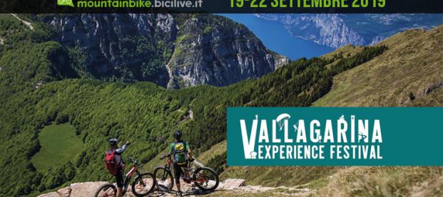 Vallagarina Experience Festival, quattro giorni di festa a Rovereto e non solo