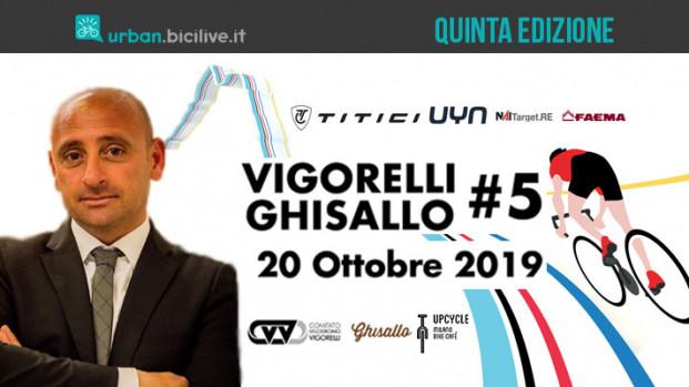 Vigorelli-Ghisallo: quinta edizione della corsa che unisce due monumenti del ciclismo