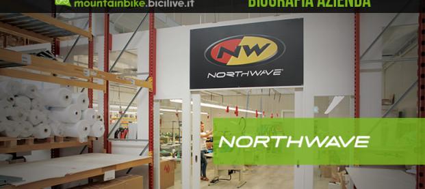 La storia di Northwave, l'azienda italiana di calzature