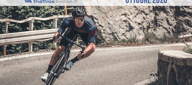BiciLove: il rinascimento sui pedali